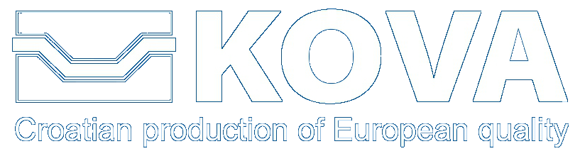 Kova Ltd. web site